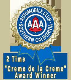 AAA-Creme-De-La-Creme-Award