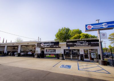 Automotive-Instincts-Northridge-Store-Front