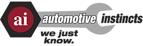 Best Japanese Auto Repair-Service in Northridge and Woodland Hills