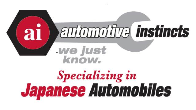 Best Japanese Auto Repair-Service in Northridge and Woodland Hills