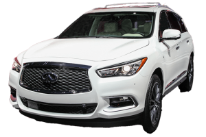 Infiniti-Repair-Service-Northridge-Woodland Hills