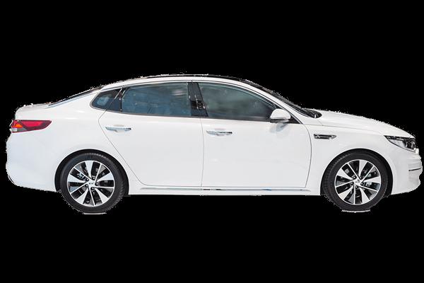 Woodland Hills Hyundai >> Kia-Optima-103573676-Web-Use - Best Japanese Auto Repair-Service in Northridge and Woodland Hills