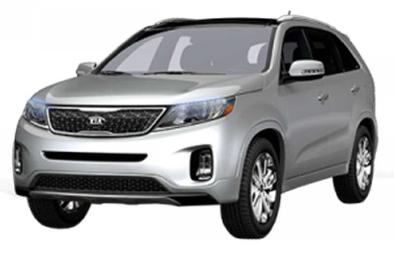 KIA-Repair-Service-Northridge-Woodland Hills