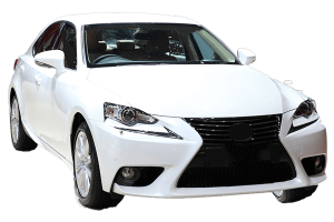 Lexus-Web-Use88079684