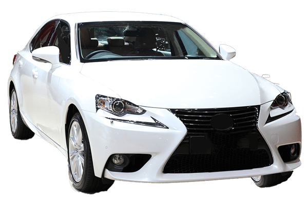 Lexus-Repair-Service-Northridge-Woodland Hills