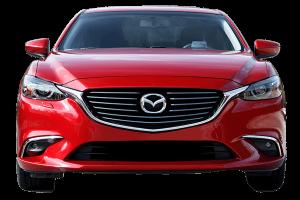 Mazda-Repair-Service-Northridge-Woodland Hills