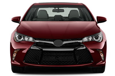 Toyota Repair Service Northridge Woodland Hills