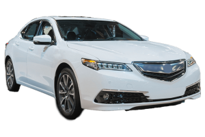 Acura-Repair-Service-Northridge-Woodland Hills